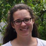 Lea Sassnowski : Schatzmeisterin