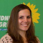 Sophia Maroc : Stadträtin