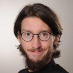 Sebastian Olbrich : Beisitzer