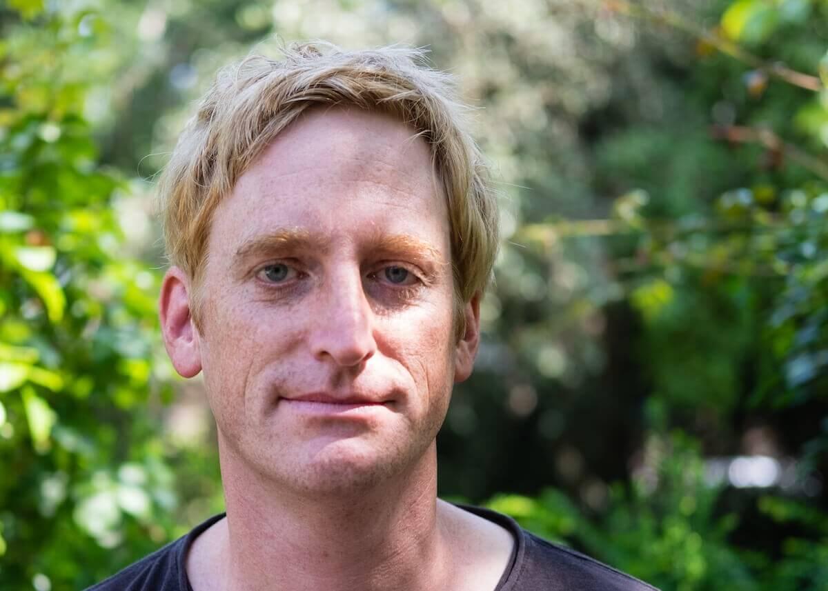 Sven Kaemper