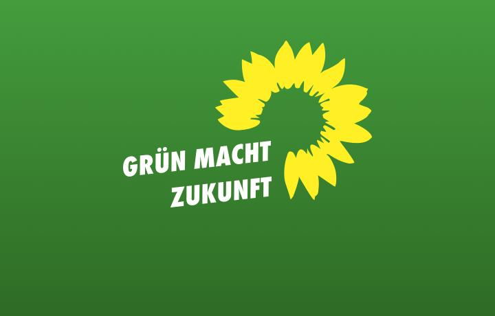 Informationen zur Landtagswahl 2021